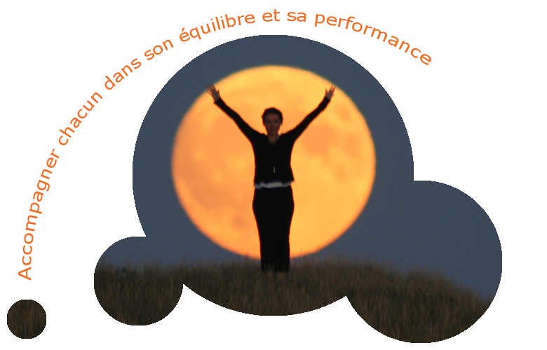 équilibre et performance