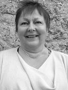 Anne BOLATRE